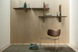 stylish bookshelves add the aesthetics of the room made in china com