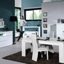 Wohnzimmerschrank Kaufen Möbel Ideen Und Home Design Inspiration