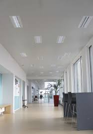 Suspended Drywall Ceiling by Suspended Ceiling Home Lighting Insight