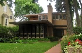 prairie home style a prairie home window treatment companion sunburst shutters