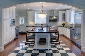 kitchen designers in maryland kitchen design baltimore delectable ideas kitchen design maryland