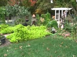 94 best garden edging images on pinterest garden edging