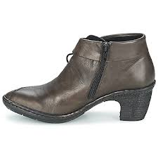 rieker s boots sale ankle boots boots rieker grey rieker shoes for