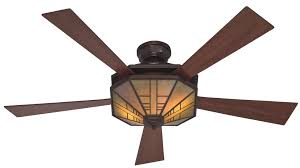 Casablanca Light Kits For Ceiling Fans Mission Ceiling Fan Fans Shades Style Light Craftsman