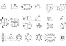 furniture cad furniture blocks room design plan luxury with cad