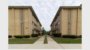 1 Bedroom Apts For Rent 11037 S Homewood Apartments For Rent In Chicago Il Forrent Com