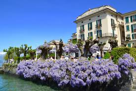 hotel florence bellagio