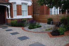 garden elegant front garden design how to make a front garden