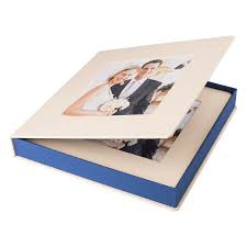photo album box album box