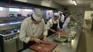 cours de cuisine bouches du rhone marseille l afpa met en ligne des cours de cuisine 3