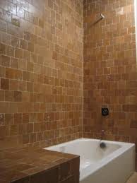 Porcelain Bathroom Tile Ideas Bathroom Tub Shower Tile Ideas Stainless Steel Shower Faucet Home