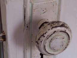 home interior home depot interior door knobs options door knobs