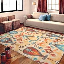 Area Rugs 8x10 Inexpensive Area Rug 8 10 Tapinfluence Co