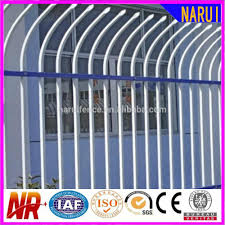 steel wire boundary wall steel wire boundary wall suppliers and
