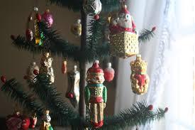 Traditional German Christmas Decorations Traditional German Christmas Tree Christmas Lights Decoration