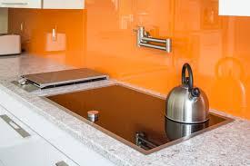 carrelage cuisine point p cuisine carrelage mural cuisine point p avec violet couleur