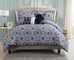Bed In A Bag Duvet Cover Sets by Queen Bed In A Bag Sets