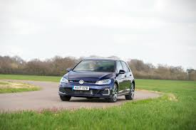 volkswagen atlantic updated volkswagen golf gte now better than ever young