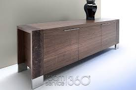 aida contemporary italian buffet by costantini pietro made in italy