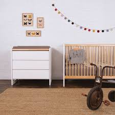 Modern Baby Room Furniture by New Newborn Baby Boy Bedroom Ideas With Excerpt Themes For Room