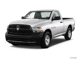 how much is a dodge truck 2017 ram 1500 big horn 4x4 crew cab 6 4 box specs and features