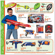 fleet farm black friday sale buffdaddy nerf black friday and holiday deals part 1
