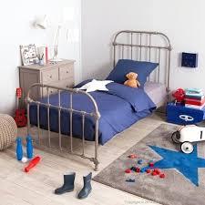 field dans ta chambre lit enfant en metal attractive lit metal enfant 13 file dans ta