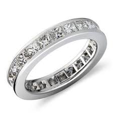 best places to buy engagement rings wedding rings buying wedding rings designer engagement