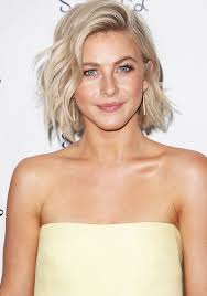 julia hough new haircut best 25 julianne hough short hair ideas on pinterest julianne