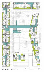 552 best architecture plans images on pinterest architecture