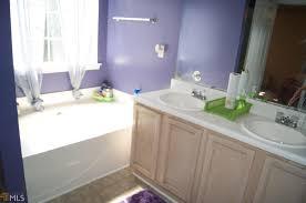 Monarch Bathrooms 4160 Monarch Dr Mcdonough Ga 30253 Mls 8288468 Coldwell Banker