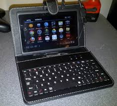 android tablets with keyboards best cheap android tablets are budget tablets 100 worth