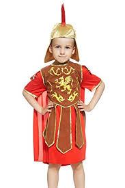 Amazon Halloween Costumes Kids Spartan Halloween Costume Amazon Kids Boys Gladiator
