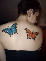 best 25 unique butterfly tattoos ideas on pinterest butterfly
