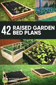 Raised Vegetable Garden Layout Raised Garden Layout Image Of Raised Vegetable Garden Beds Layout