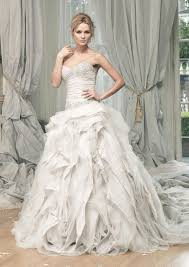 ian stuart wedding dresses pracatan luxe uniquely couture bridal bedford nh bridal