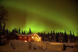 Best Time To See The Northern Lights When To See The Aurora Borealis Gondwana Ecotours