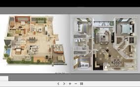 home design gold app 100 descargar app home design gold 3d home design 3d minimalist