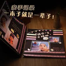 big photo albums online get cheap big wedding albums aliexpress alibaba