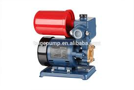 Used Bench Grinder For Sale Used Water Pumps For Sale Used Water Pumps For Sale Suppliers And