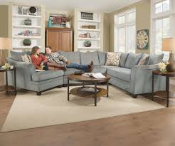 Home Design Furniture Bakersfield by Martinkeeis Me 100 Home Design Stores Images Lichterloh