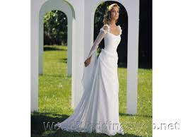 celtic wedding dresses celtic wedding dresses 2 best wedding source gallery