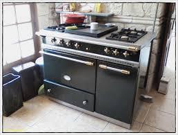 piano de cuisine professionnel piano de cuisson professionnel