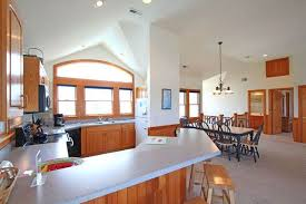 Urban Kitchen Outer Banks - beau u0027s sandcastle corolla vacation rentals resort realty of