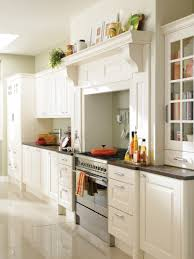 kitchen help ideas diy at bq bq kitchen design service detrit us