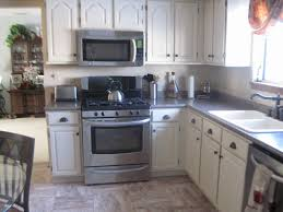 Tan Kitchen Cabinets by Restyle Home Staging White Kitchen Cabinets Are Not For Everyone