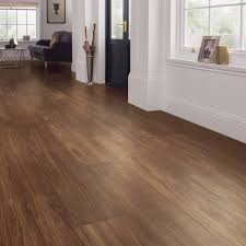 karndean looselay longboard vinyl flooring collection