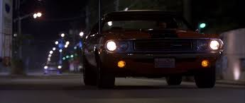 Dodge Challenger Modified - 1970 dodge challenger r t the fast and the furious wiki fandom
