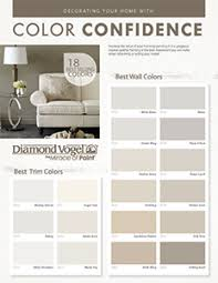 selling your home with color confidence diamond vogel