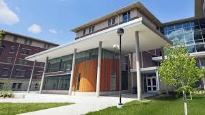 university suites university housing university of nebraska